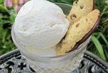ice cream home made