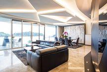 Condominium At Keppel Bay