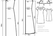 ropa femenina / Lo mejor en ropa femenina