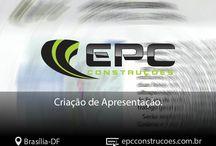 Portfólio / PORTFÓLIO AGÊNCIA CARCARÁ Criamos a maior gama de serviços para que sua empresa ganhe notoriedade no crescente e disputado mercado do século XXI.