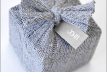 Christmas for Yarn Lovers! / by Alpaca Direct