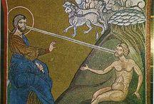 ikoni frescot