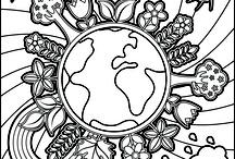 World Environment Day @ Fantasymed.com