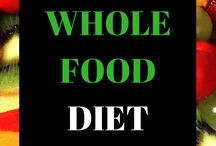 General Health Tips / Healthy, Health, Healthy Tips, Water, Tea, Relax, Yoga, Meditation, Grocery Shopping, Food, Workout