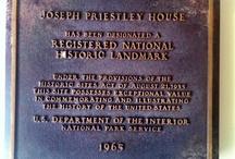 National Historic Landmarks in Pennsylvania