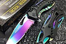 Knive&Guns