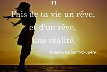 Citation / #citations #citationdujour #hypnose #annecy #annecyhypnose
