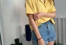 fashion idk