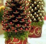 Vánoční inspirace