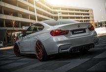BMW je BMW