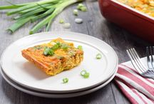 food-lowcarb/paleo-breakfast