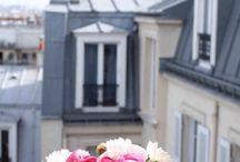 Parisienn