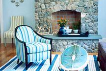Interior Design / by The Idaho Painter