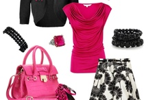 My Style / by Holly Biondi