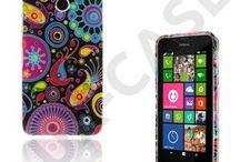 Nokia Lumia 630/635 Covers / Nokia Lumia 630/635 Covers - så er din smartphone er beskyttet til evig tid. Husk: Lux-case.dk ALTID har Gratis Levering. Danmarks Største Udvalg Hos Lux-case.dk Dette er kun et lille indblik i hvad vi har.