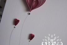 Partecipazioni matrimonio - Wedding Invites / Partecipazioni e inviti per matrimonio originali e creativi.