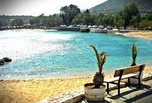 Μαράθι Ακρωτήρι, Χανιά - Κρήτη / Marathi Akrotiri, Chania - Crete