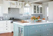 Kuchyna-kitchen