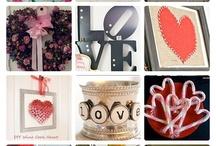Holidays-Valentine's Day