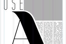 Design   Grid, The
