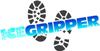 ICEGRIPPER / At ICEGRIPPER we are passionate about winter traction! / by ICEGRIPPER
