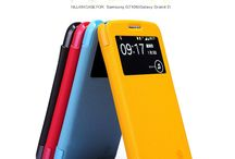 Case & Protector Samsung Galaxy Grand Duos 2 GT7102/GT7106