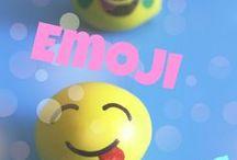 Emojuri