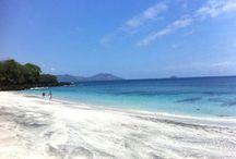 Bali, living it all! ♡