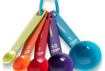 Plastic Scoops / Swisspack have been in this market for a long period of time. We manufacture and export high quality #PlasticScoops. which are primarily used for accurate measurement of powder, solid or liquid form commodities. Visit at http://www.swisspack.co.nz/plastic-scoops/