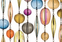 Accessorize your home / by Terra Palmer
