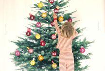 Christmas-time thoughts