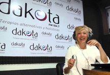 Olga / Olga Cisnero Creadora de Bienestar de Nuestra Salud , ahora en Radio, Accionandote Consultoria. Temas de Auoayuda, Coaching y PNL