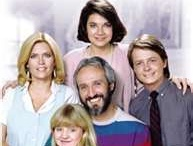80'S TV Shows / by Joseph Delmonaco