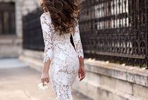 vestidos elegantes y de coctel