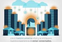 Sociedad y TIC