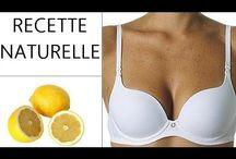 Astuce,Recette, Coiffure .....