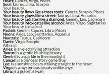 Spiritual / Aries