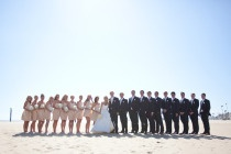 Wedding ideas❤