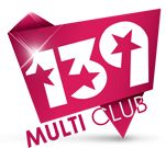 Multi club 139 - Śmigno / Multi club 139 - Śmigno koło Tarnów