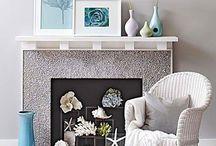 Siesta Key Home - Interior Remodel