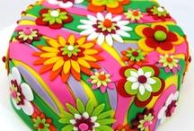 hippy cakes