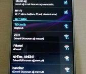 Smart & Mobile Phone &Platform