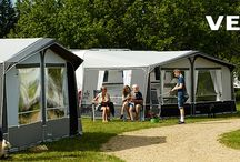 Accessories and Awnings / We have a full range of caravan and motorhome accessories and awnings for sale in our Daventry and Hitchin shops.