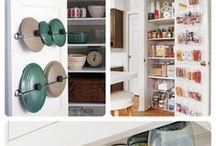 Idei pt bucatarie /Kitchen ideas
