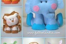 eco zabawki dla dzieci