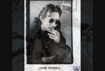 Poem.Trudell