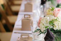 Regalos invitados boda