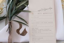 Wedding Inspired, Inspiration, Decor, Setting./.. / by upper Ashelon services