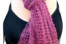 Crochet: Baby Clothes / by Lauren Bowman