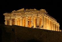 Beautiful Athens